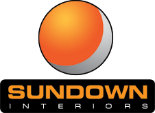 Sundown Interiors Ltd  logo