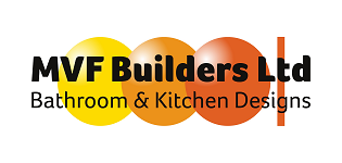 MVF Builders Ltd  logo