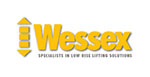 Wessex Lift Co Ltd  logo