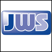 JWS Maintenance Ltd  logo