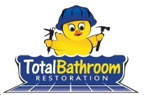 Total Bathroom Restoration Ltd  logo