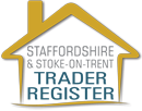 Staffordshire & Stoke on Trent Trader Register_logo
