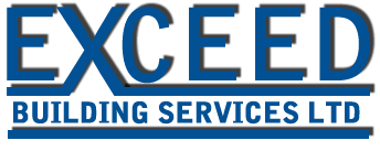 Exceed Building Services Limited  logo