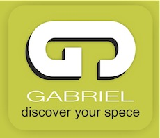 Gabriel Maintenance Solution Ltd  logo