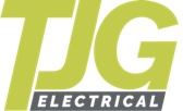 TJG Electrical  logo