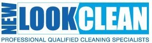 New Look Clean Ltd  logo