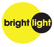 Bright Light Electrical Solutions LTD  logo