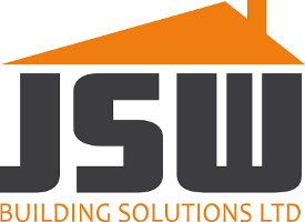 JSW Building Solutions Ltd  logo