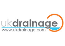 UK Drainage Ltd  logo