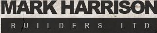 Mark Harrison Builders Ltd  logo