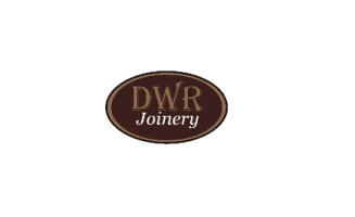 DWR Joinery  logo