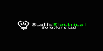 Staffs Electrical Solutions Ltd  logo